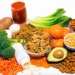 I micronutrienti contro la perdita dell'udito!