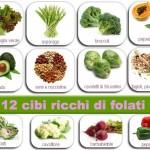 Udito e nutrizione