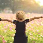 Allergia primaverile e calo d'udito
