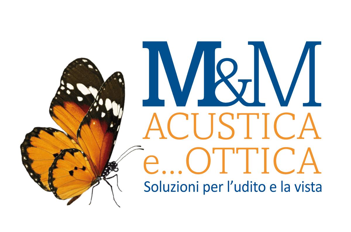 MM Acustica e Ottica