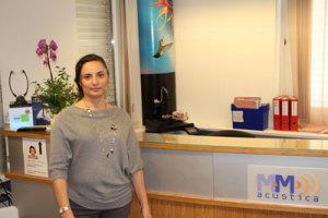 Audioprotesista Ticino